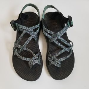 Chacos Active Walking Sandals